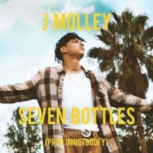 J Molley - Seven Bottles